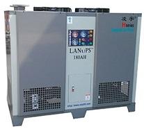 水冷型冷冻式干燥机